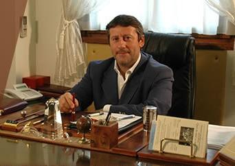 giorgio_nardone2-e1412978564159